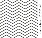 Seamless Chevron Pattern....