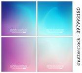 abstract creative concept...   Shutterstock .eps vector #397993180
