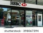 sydney  australia   mar 26 ... | Shutterstock . vector #398067394