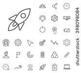 startup icon  startup icon...