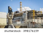Chernobyl Exclusion Zone ...