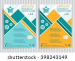 sale barcode clothes hanger web ...   Shutterstock .eps vector #398243149