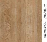 Seamless Texture   Wood   Oak...