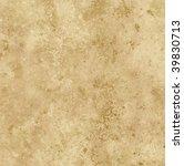 marble texture background  high ... | Shutterstock . vector #39830713