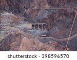 Colorado River Power Plant ...