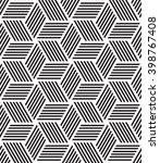 vector seamless pattern....   Shutterstock .eps vector #398767408
