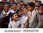 amravati  maharashtra  india    ...   Shutterstock . vector #398963749
