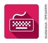 keyboard icon  keyboard symbol...
