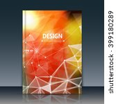 Abstract Composition  Text...