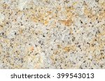 abstract  background  of stone  ... | Shutterstock . vector #399543013