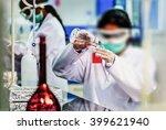 medicine  pharmacy  public... | Shutterstock . vector #399621940