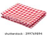 Kitchen Red Picnic Horizontal...