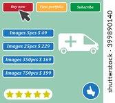 car icon jpg