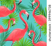 vector illustration of an... | Shutterstock .eps vector #399946738