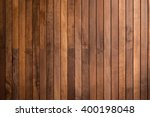 timber wood brown oak panels...