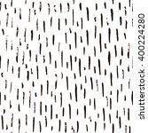 abstract seamless pattern. hand ...   Shutterstock .eps vector #400224280