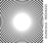 abstract spiral element....   Shutterstock .eps vector #400246333