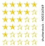 Star Rating For 0   5 Stars....