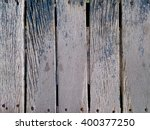 wood background | Shutterstock . vector #400377250