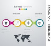 vector illustration... | Shutterstock .eps vector #400704319