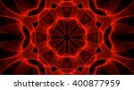 abstract red background | Shutterstock . vector #400877959