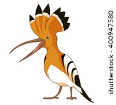 Vector Image Of The Cartoon ...