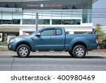 chiangmai  thailand  march 1... | Shutterstock . vector #400980469