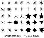 Star.star Icon.star Line.star...