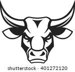 vector illustration  a... | Shutterstock .eps vector #401272120