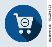 shopping icon jpg  shopping...