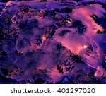 abstract watercolor colorful... | Shutterstock . vector #401297020