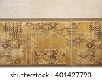Ceramic Tile Pattern Ceramic...