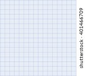 electrocardiogram paper texture ... | Shutterstock .eps vector #401466709