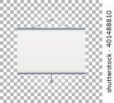 illustration of a vector... | Shutterstock .eps vector #401488810