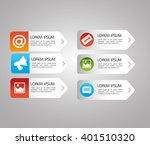 website design template  design