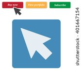 cursors icon jpg