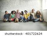 people community diversity