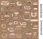 images for confectionery or