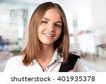 university. | Shutterstock . vector #401935378