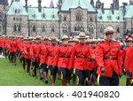 Ottawa  Canada September 28 ...