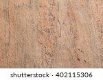 close up granite texture   Shutterstock . vector #402115306