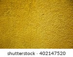 large grunge textures and... | Shutterstock . vector #402147520