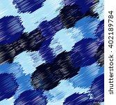 Seamless Background Pattern ...