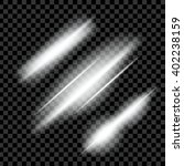 creative concept vector set of... | Shutterstock .eps vector #402238159