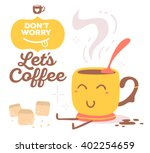 vector illustration of colorful ...   Shutterstock .eps vector #402254659