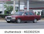 chiangmai  thailand  march 3...   Shutterstock . vector #402302524