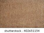 yarn  fabric | Shutterstock . vector #402651154