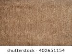 Yarn  Fabric
