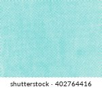 grunge halftone background.... | Shutterstock .eps vector #402764416