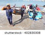 bali indonesia   apr 5  2016  ... | Shutterstock . vector #402830308